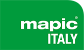 MAPIC-Italy